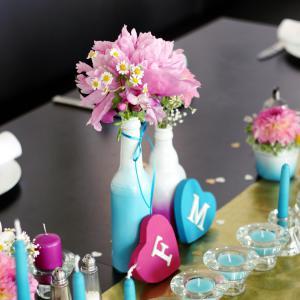 tischlein schm ck dich ihre individuelle dekoration in dresden leipzig chemnitz. Black Bedroom Furniture Sets. Home Design Ideas