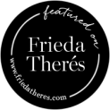 Logo Frieda Theres